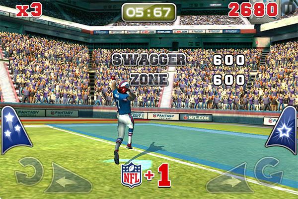 iPhone + iPad Gems: Machinarium, NFL Rivals, RC Heli 2, RC Plane 2 + Skillz for iPad 10