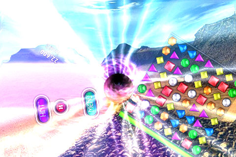 Review: PopCap Games Bejeweled & Bejeweled 2