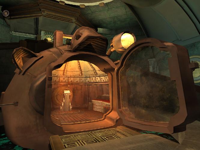 iLounge Game Spotlight: BioShock