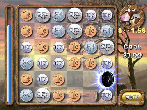 iPad Gems: 20 New Games - Geometry Wars, Mirror's Edge, Tetris, Tap Tap Radiation + Zen Bound 2 14