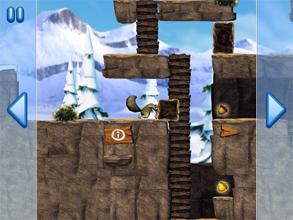 iPad Gems: 20 New Games - Geometry Wars, Mirror's Edge, Tetris, Tap Tap Radiation + Zen Bound 2 17