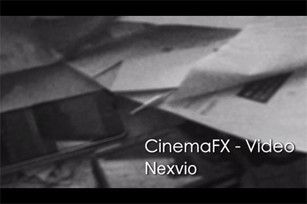 iPhone + iPad Photo Gems: Camera+, Camera Sutra, CinemaFX for Video + ShutterSnitch 9