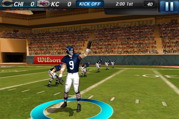 iPhone + iPad Gems: 1951, Mr. Hat and the Magic Cube, NFL 2011, Osmos for iPhone + More