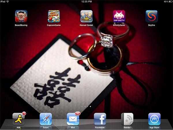 iPhone + iPad Gems: Beast Boxing 3D, Capcom Arcade, Hansel + Gretel CISHD, and Skyfire 2.0 1