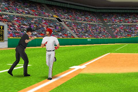 iPhone Gems: Copy Cat, Derek Jeter Baseball, I Am T-Pain, MotionX GPS Drive, Pang + Real Racing GTI