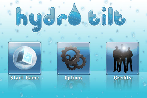iPhone Gems: 7 Cities, Brothers in Arms, Duck Hunt, Hydro Tilt, SlotZ Racer