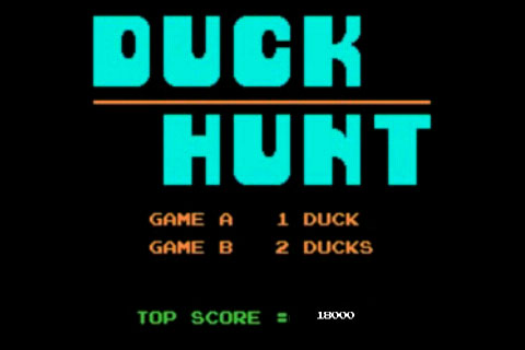 iPhone Gems: 7 Cities, Brothers in Arms, Duck Hunt, Hydro Tilt, SlotZ Racer 10