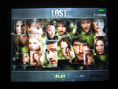 Review: Gameloft S.A. Lost 1