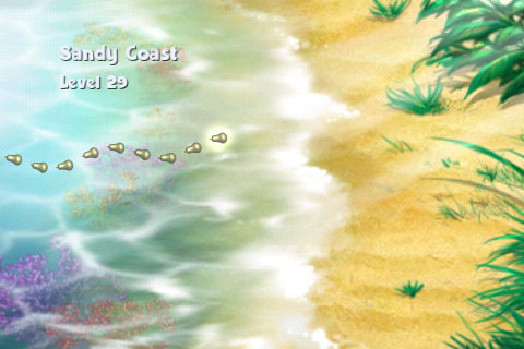 Review: Electronic Arts Spore Origins