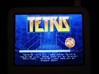 Review: Electronic Arts Tetris