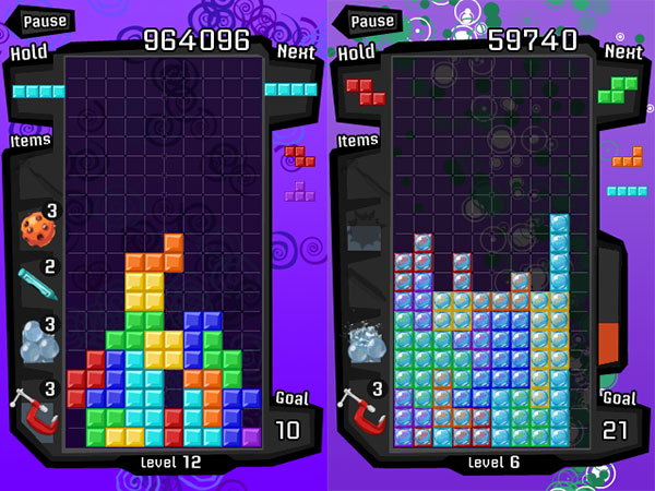 1 EA Games Tetris v4.49.63 puzzle 5800 N97 games download