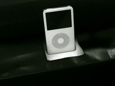 Review: Griffin Technology Hi-Way for iPod