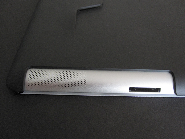 Review: Griffin IntelliCase for iPad 2