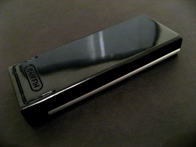 Griffin iTrip nano for iPod nano