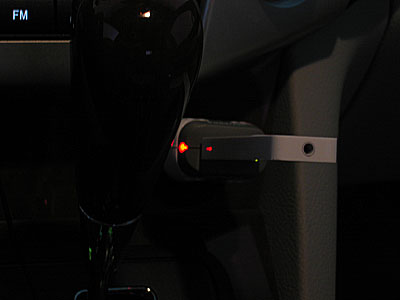 Review: Griffin PowerJolt USB Auto Charger