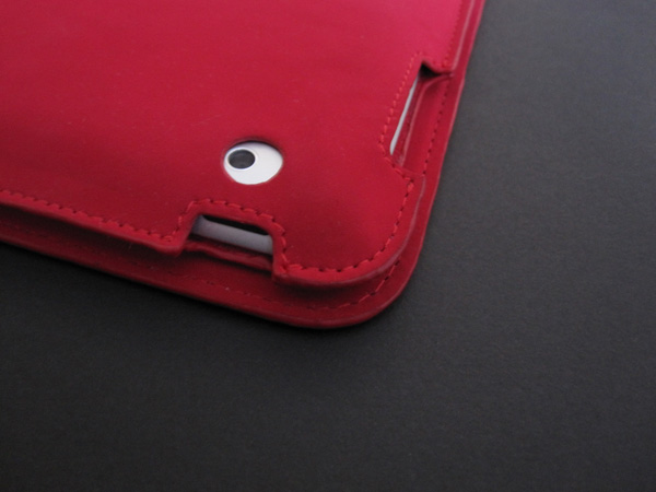 First Look: Hard Candy Cases Candy Convertible for iPad 2