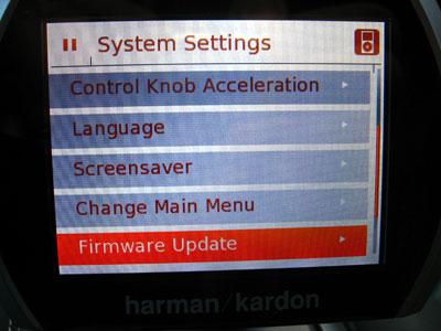 Review: Harman Kardon Drive + Play 2 Mobile Media Manager