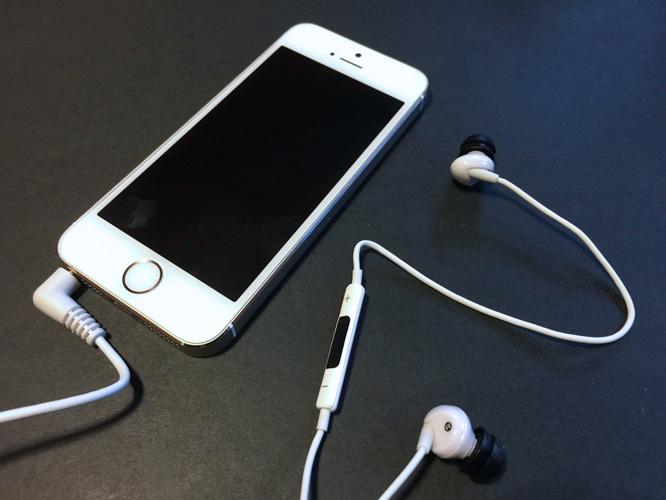 First Look: HiFiMan RE300i + RE-400 Waterline In-Ear Headphones 16