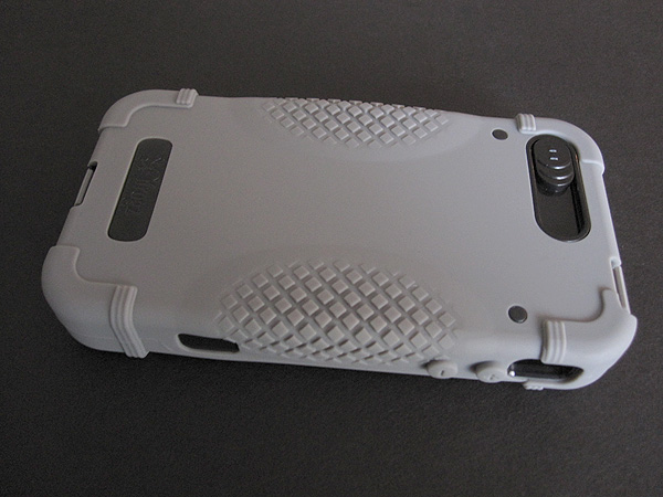 Review: iFrogz BullFrog for iPhone 4