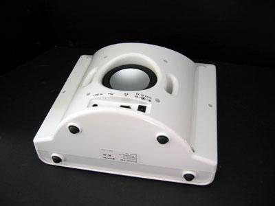Review: Ignitek iCruiser Speaker System
