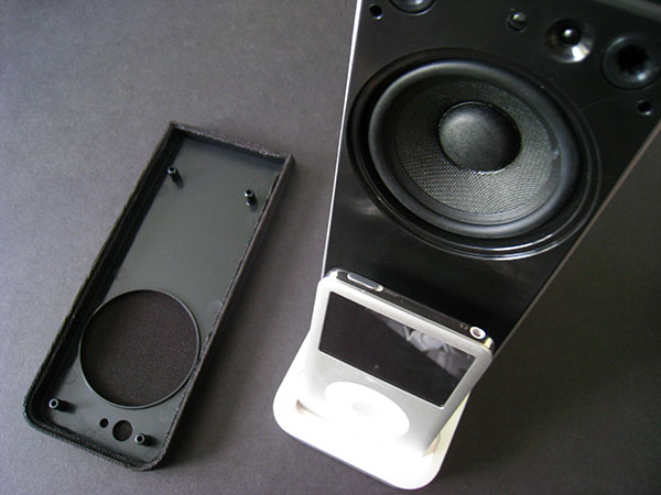 Review: iHome iH70 Computer Speakers That Charge & Play Your iPod