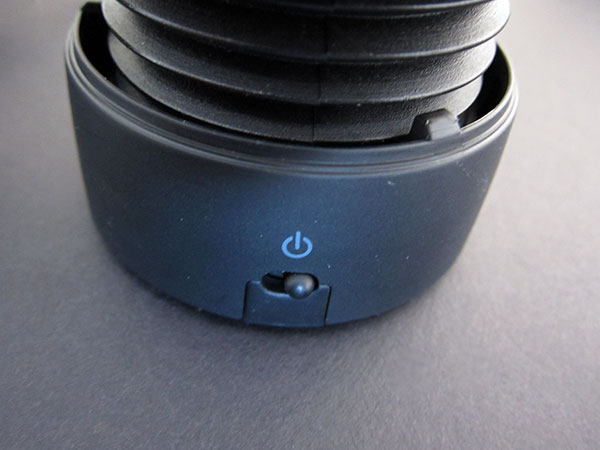 Review: iHome iHM79 Rechargeable Mini Speakers