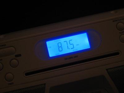 Review: iLive IBCD3816DT Portable Docking System 2.1 Channel Speaker System