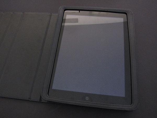 A Few Words on Current iPad Cases, All Of Which We've Tested