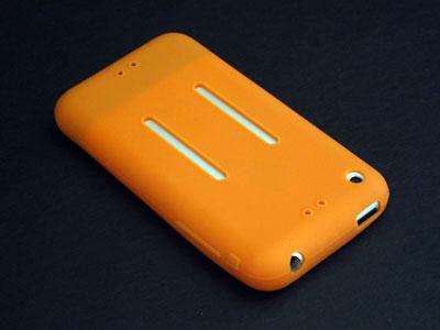 Review: Incipio dermaSHOT Silicone Case for Apple iPhone