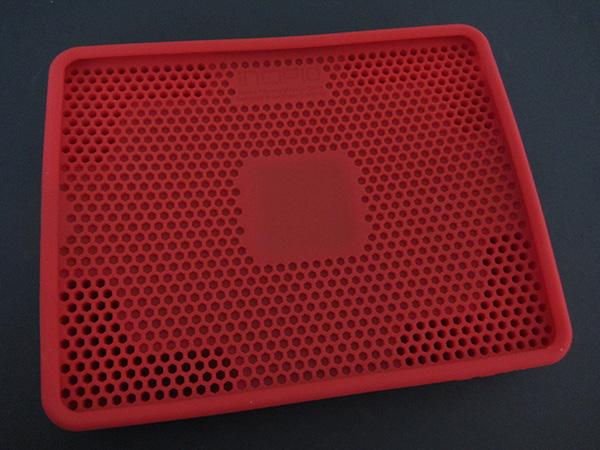 First Look: Incipio 1337 / Leet Case for iPad