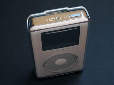 Review: Core Cases/InnoPocket Magnum Case