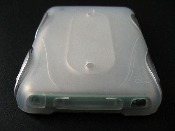 Review: iSkin Duo for iPod nano 3G