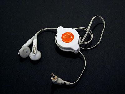 Review: JAVOedge eBuds Earphones