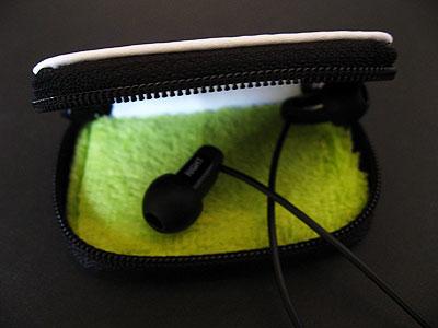 Review: Jays q-JAYS Earphones