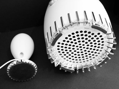 Review: JBL Encounter 2.1 Speakers