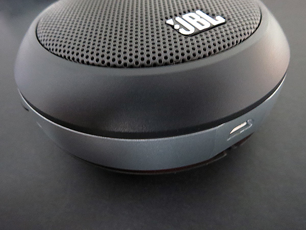 Review: JBL Micro II + Micro Wireless Rechargeable Portable Speakers