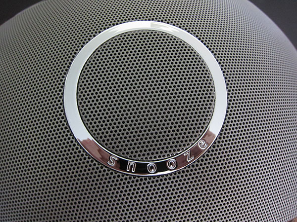 Review: JBL On Air Wireless AirPlay Speaker Dock