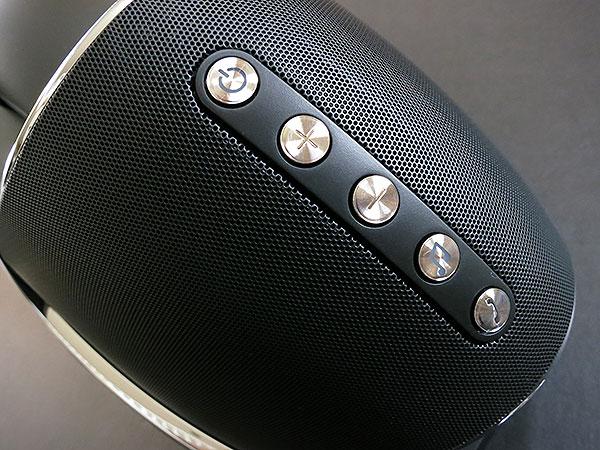 Review: JBL OnBeat Xtreme Bluetooth Speaker Dock