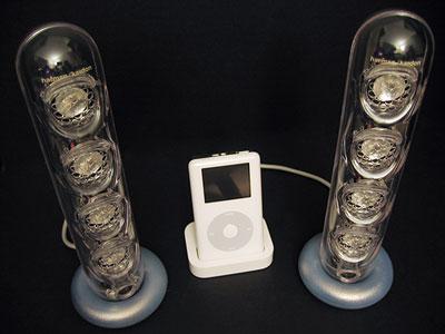 Review: Harman Kardon Soundsticks II 2.1 Speaker System