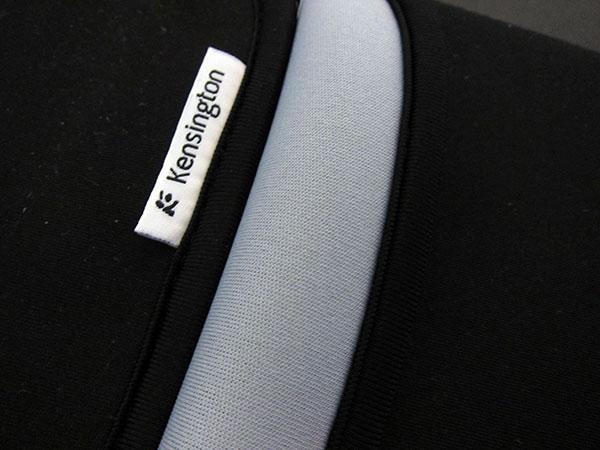 """First Look: Kensington Reversible Sleeve (7""""-10"""")"""