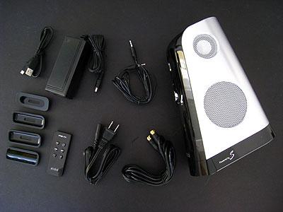 Review: Kentech Labs Odio PS-Mi 3