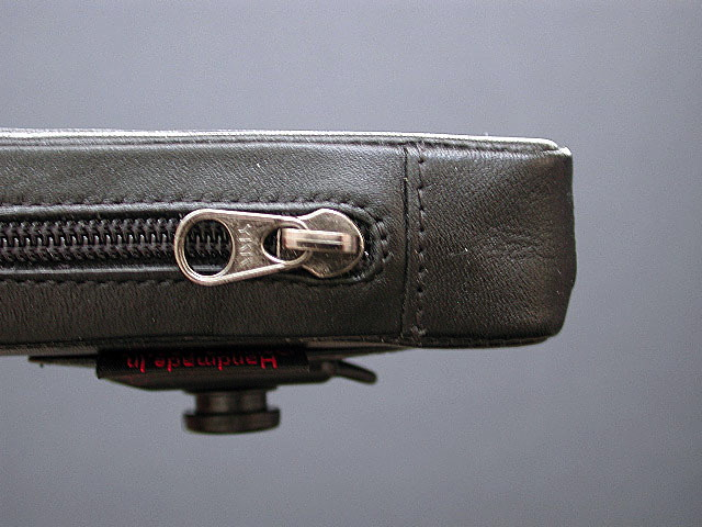 Review: Krusell Classic Case