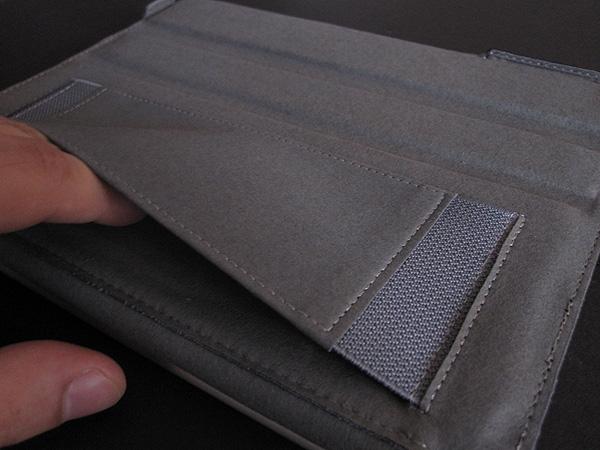 Review: Marware C.E.O. Hybrid iPad 2 Case