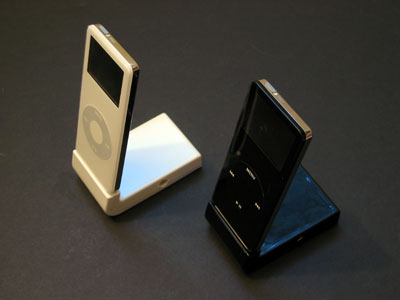 Marware Stand for iPod nano