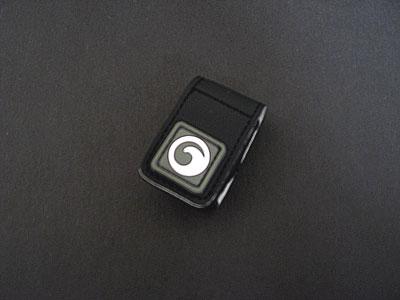 Review: Marware Sportsuit Sensor+ for Nike + iPod Sport Kit