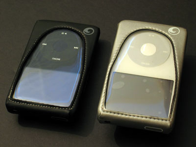 Review: Marware Sportsuit Convertible for iPod 5G (with Video)