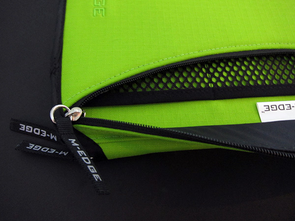 First Look: M-Edge Leisure Jacket for iPad