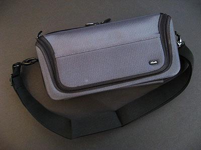 Review: Memorex iTrek Mi3000 Portable Speaker for iPod 3