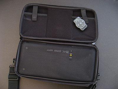 Review: Memorex iTrek Mi3000 Portable Speaker for iPod 4