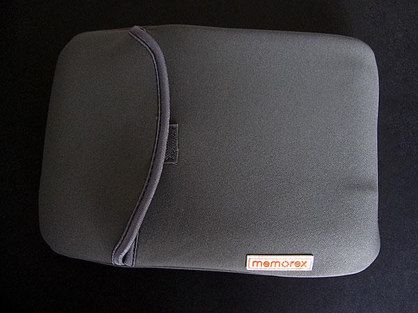 Review: Memorex Mi2290 Travel Speaker for iPod